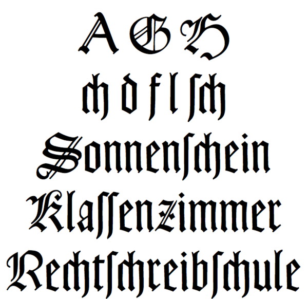 DS-Andreas-Schrift